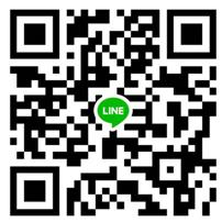 LINE在線客服